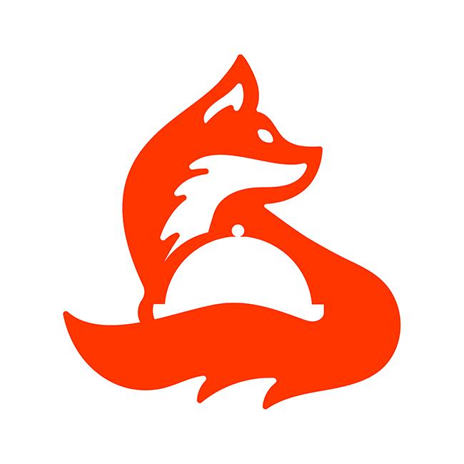 mseg.2GoFox.com